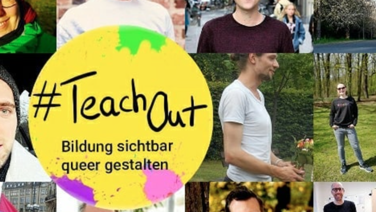Bild: instagram.com/teach_out_sichtbarkeit/