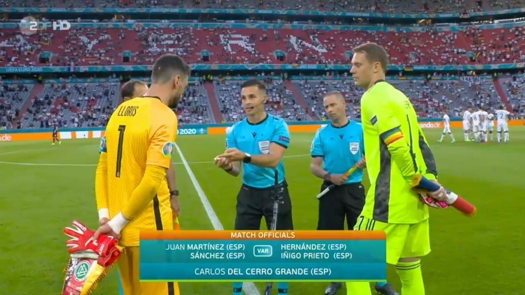 Bild: Screenshot ZDF